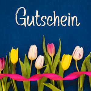 Gutschein Bettenstudio Böhler & Henz